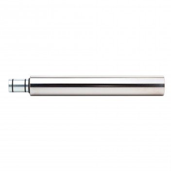 LUPIT POLE -  EXTENSION CLASSIC / DIAMOND 400mm Stainless steel 42