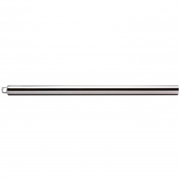 LUPIT POLE -  STAGE EXTENSION STAINLESS STEEL 750mm
